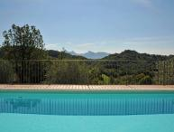 VILLA Il NIDO 8PAX Pool, A/C,WiFi, BBQ amazing view close to beaches and 5 Terre
