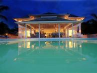 Paradise Plum, Montego Bay 3BR