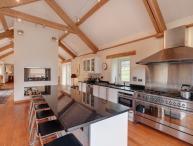 Coombe Farm located in Salcombe & South Hams, Devon