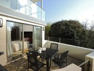 16 Studland Dene located in Bournemouth, Dorset