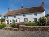 Lake House located in Torrington, Devon