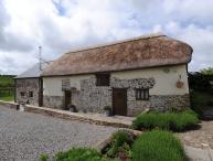 Mole Hall located in Torrington, Devon
