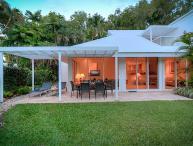 Sheraton Mirage Villa 410