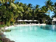 Sheraton Villa 156 (3 Bedroom) - Port Douglas