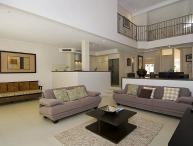 Sheraton Mirage Villa 454 (2 Bedroom)