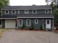 Beach Access Home in Gunstock Acres (MEL19B)