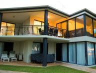 Cape View Villa