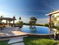 Jimbaran Villa 338 - 5 Beds - Bali