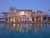 Jimbaran Villa 384 - 4 Beds - Bali