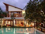 Sanur Villa 330 - 6 Beds - Bali