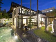 Seminyak Villa 3125 - 2 Beds - Bali