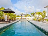 Garden Villas Iguana, Sleeps 8