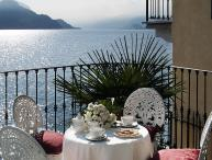 Villa Rental On Lake Como - Villa Amata
