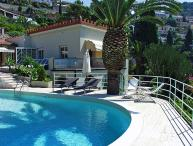 Beautiful Villa in Sicily with Pool Near Taormina - Villa Barbara