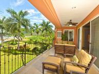 Luxurious Sunset View Condo at Los Sueños! Available for the Holidays!