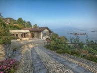 Beautiful Villa on Lake Maggiore with Stunning Views and Close to Stresa