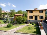 Villa il Canto