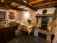 Cortona Loft-Style Apartment for a Couple in the Center - Casa Stella