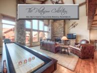 Big Sky Resort   Black Eagle Lodge 25