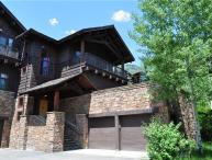 Granite Ridge Lodge 3217 (#7)