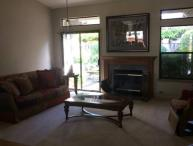 Lovely And Spacious 4 Bedroom / 2.5 Bath In A Cul-De-Sac, Attached Garage For 2 Cars
