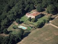 9 bedroom Apartment in Lucignano, Cortona And Surroundings, Tuscany, Italy : ref 2307236