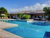 Ahina Palauna Estate- Sleeps 20! Min from ocean!