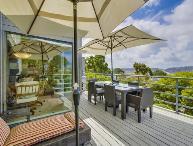 Luxury Del Mar Condo SPDRT Reliance Way