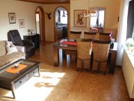 Bad Harzburg apartment rental