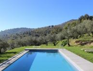 2 bedroom Independent house in Cortona, Cortona and surroundings, Tuscany, Italy : ref 2307283