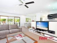 Apartment 1 - 20 Viewland Drive, Noosa Hill
