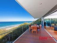 28 Park Crescent, Sunshine Beach