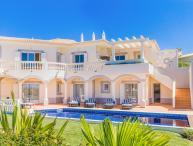 Villa Odelia
