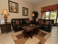 Fantastic Condo with Wireless Internet, Games Room