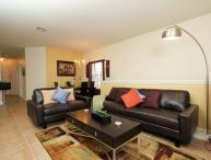 Amazing Family Friendly Condo with Games Room