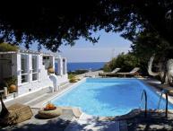 Agia Thalassa