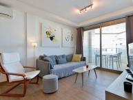 Casa Ila,new apartment in Paseo Maritimo/Botafoch - DE - test sub-caption