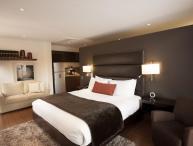 Shiny 1 Bedroom Apartment in La Cabrera