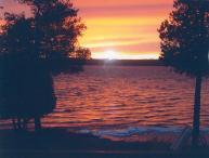 Sunrise Glen