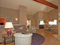 VDF535 - Indian Wells Vacation Rental - 2 BDRM, 2.5 BA