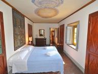 Tuscan Apartment in Historic Castle - Il Castello Cappella