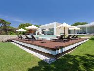 Villa Yasmin, Pinhal Velho