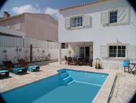 Villa Marisa - 1