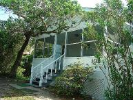 Ankers Away - Fantastic Fall Savings! Charming Cottage, Pet Friendly, Near Ocean