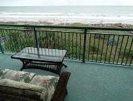 BEST OCEANFRONT CONDO ON COCOA BEACH!