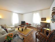 Sansovino - spacious and comfortable family apartment