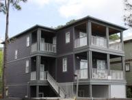 Aspen Beach House