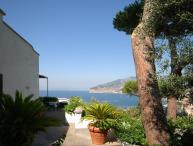Self-Catering Villa near Sorrento - Villa Sebastiano - 15