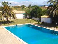 Algarve Retreat - Apartment