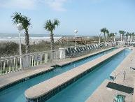 Luxury Oceanfront 3BR/3BA - Spotless and Beautiful